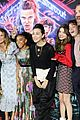 stranger things cast gets silly at season 3 nyc screening 41