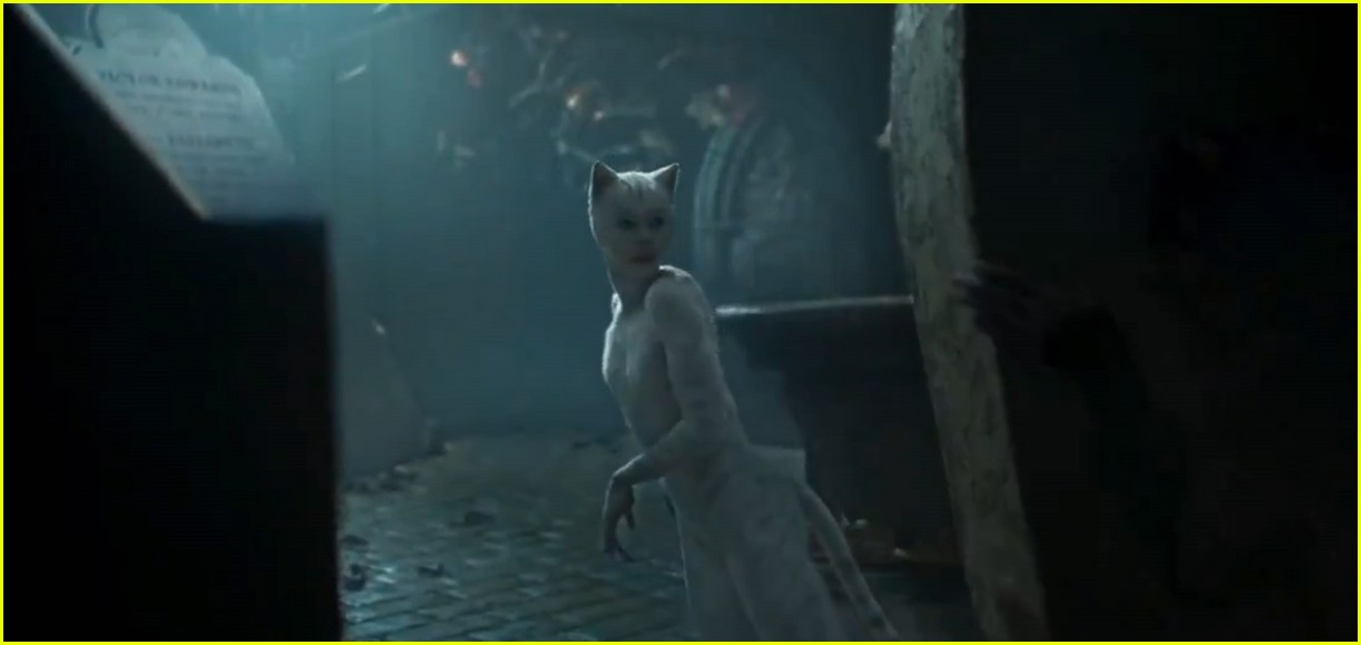 cats movie stills 024385147