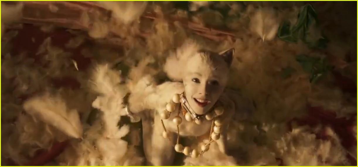cats movie stills 064385151