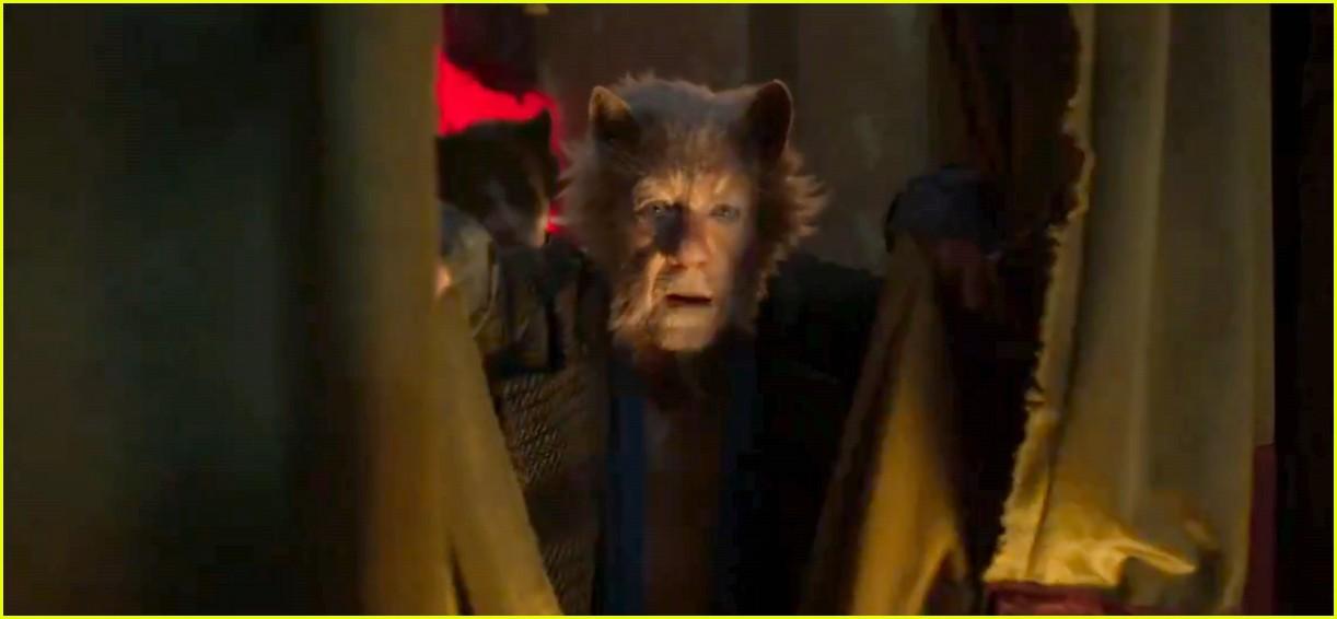 cats movie stills 164385161