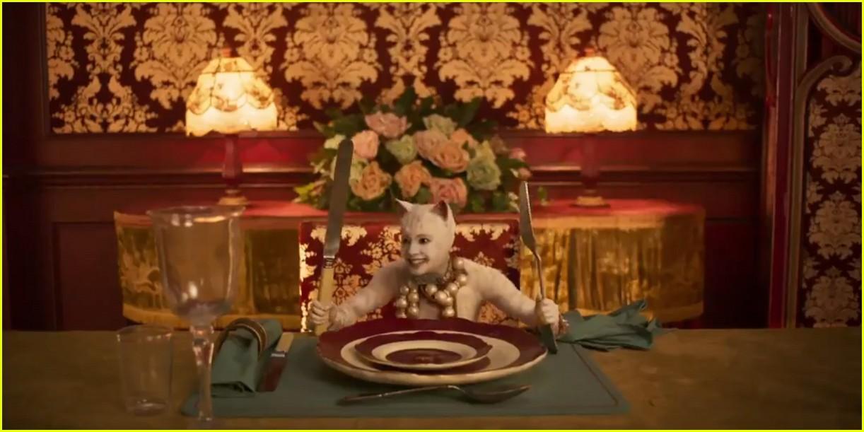 cats movie stills 234385168