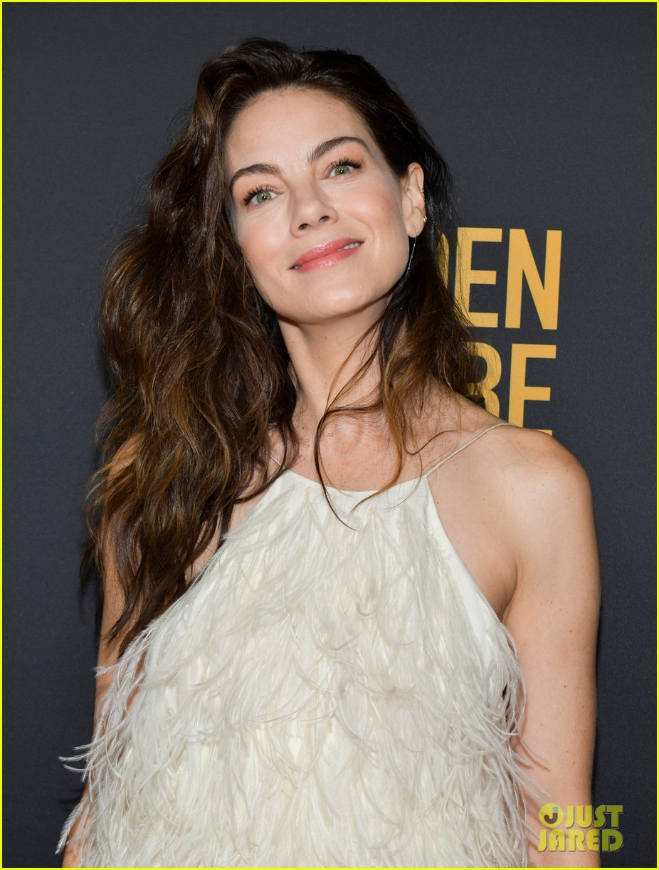 emilia clarke others at hfpa party 294388774