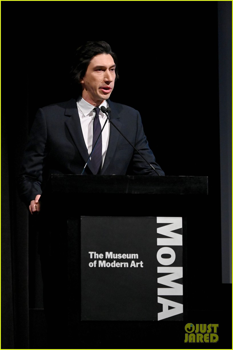 laura dern honored at moma event 324387311