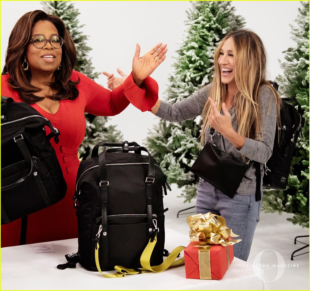 oprah's favorite things 2019 - photo #4