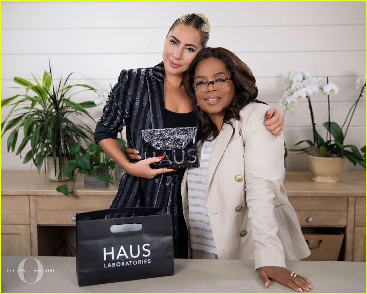 oprah's favorite things 2019 - photo #7