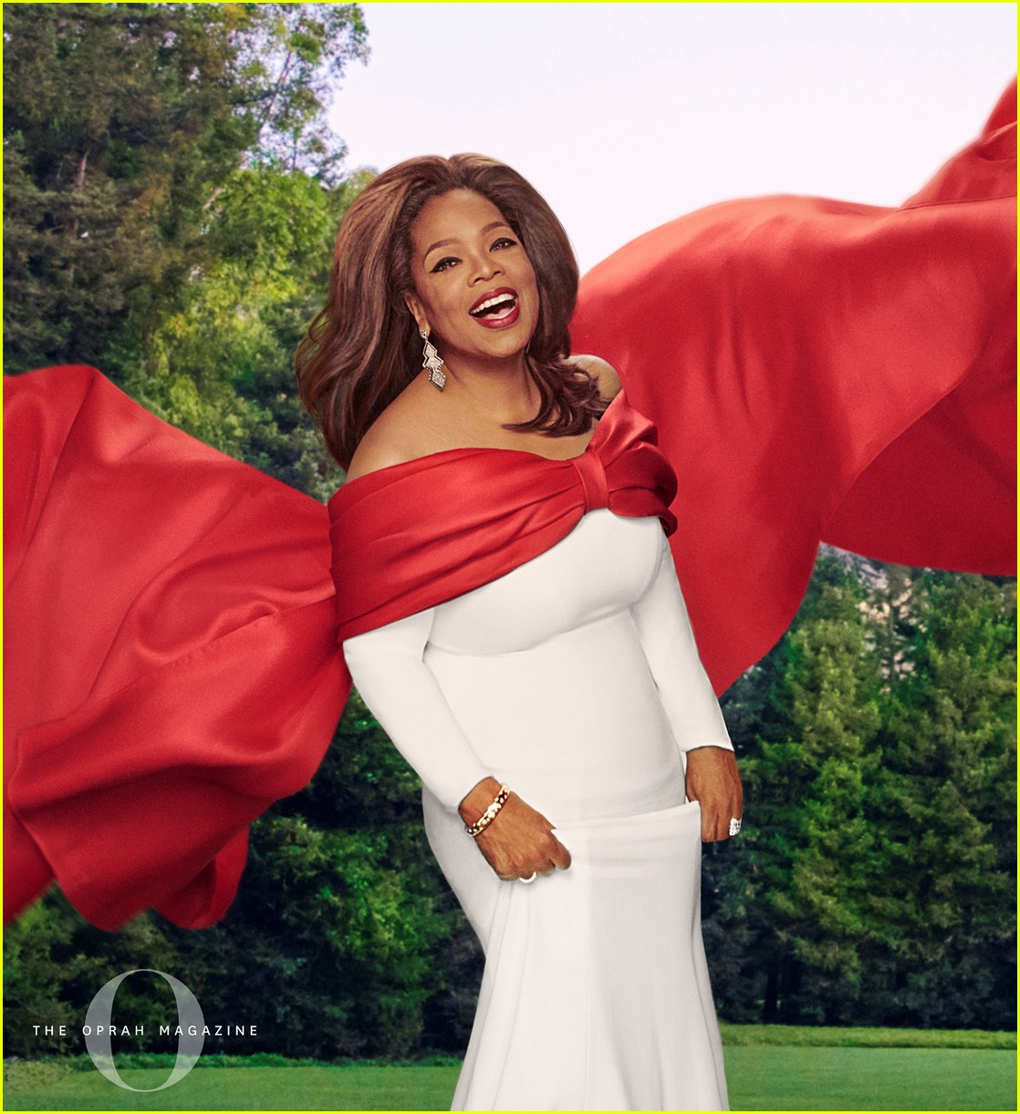 oprah's favorite things 2019 - photo #1
