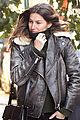 gisele bundchen bundles up rare day out in nyc 02