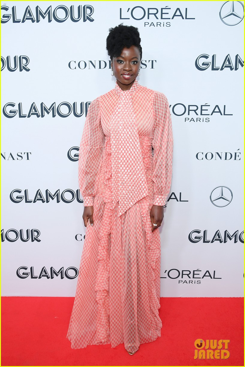 glamour women of the year awards 054386515