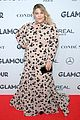 glamour women of the year awards 25