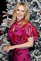 emilia clarke henry golding emma thompson celebrate uk premiere of last christmas 13