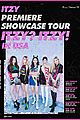 itzy poster