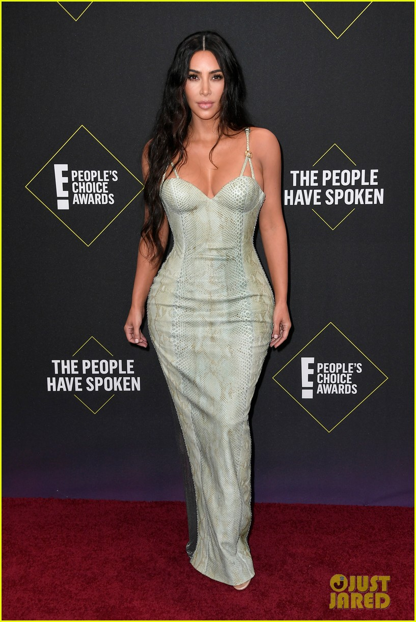 kardashians win reality show of the year peoples choice 104385840