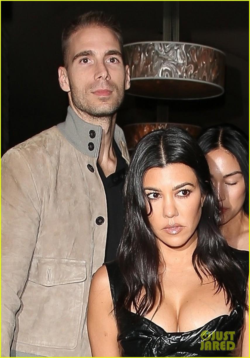 kourtney kardashian celebrates simon huck birthday in weho 044381488