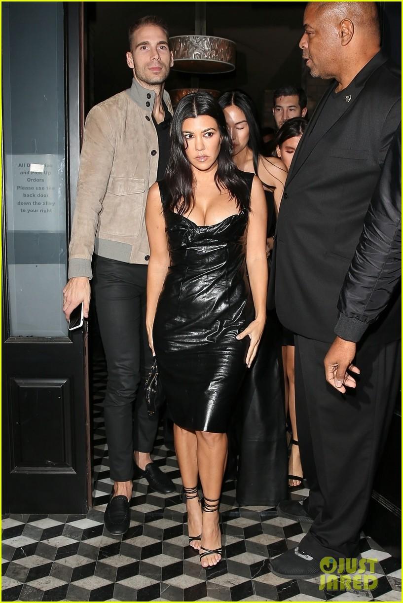 kourtney kardashian celebrates simon huck birthday in weho 074381491
