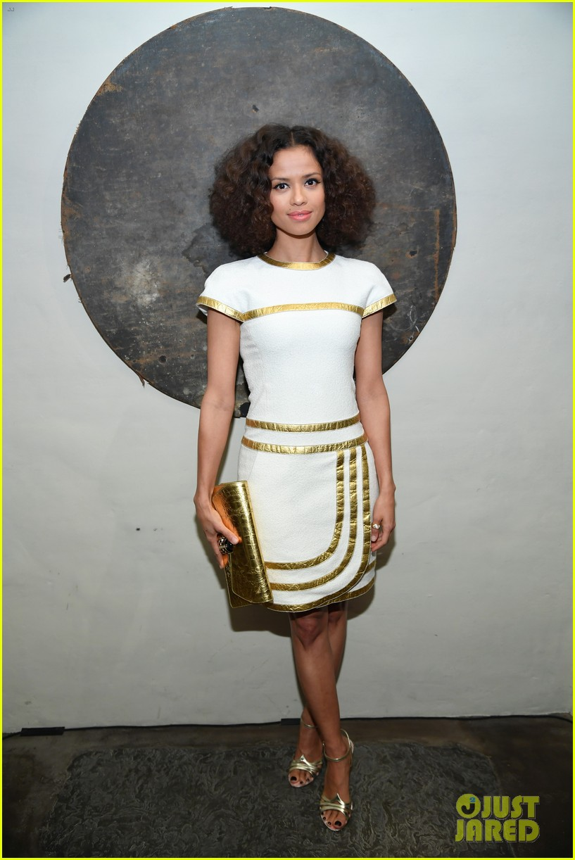 diane kruger gugu mbatha raw team up as jury at through her lens the tribeca 134383873
