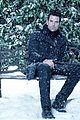 chris mann christmas jukebox album 01