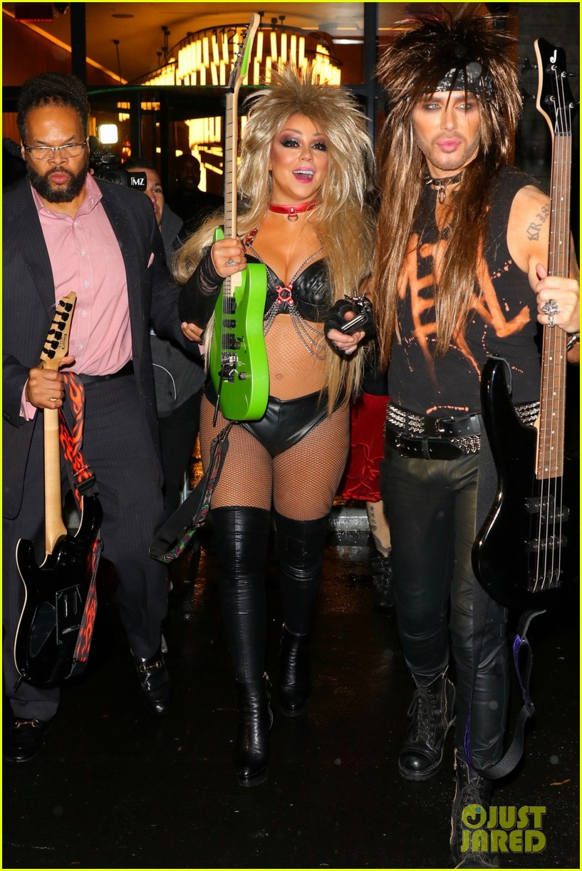 mariah-carey-halloween-october-2019-00.j