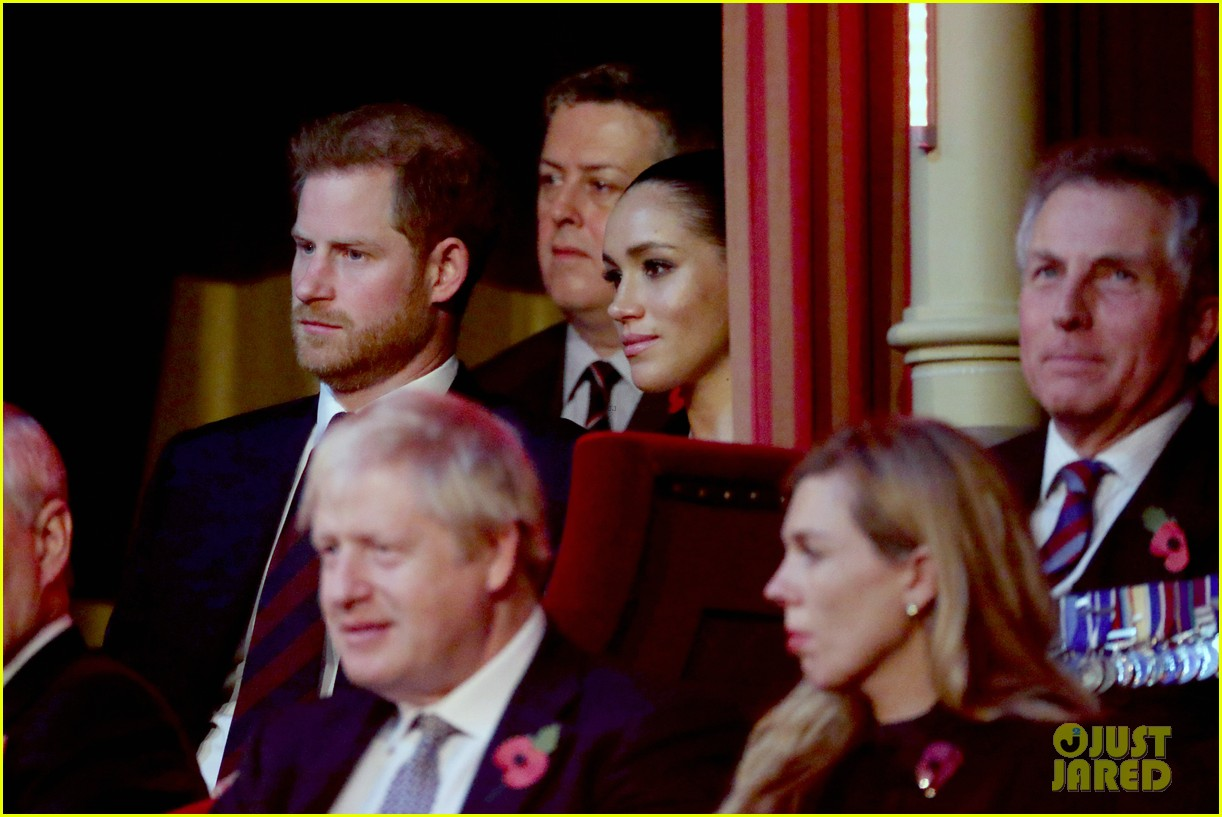 meghan markle kate middleton prince william prince harry at family event 234385287