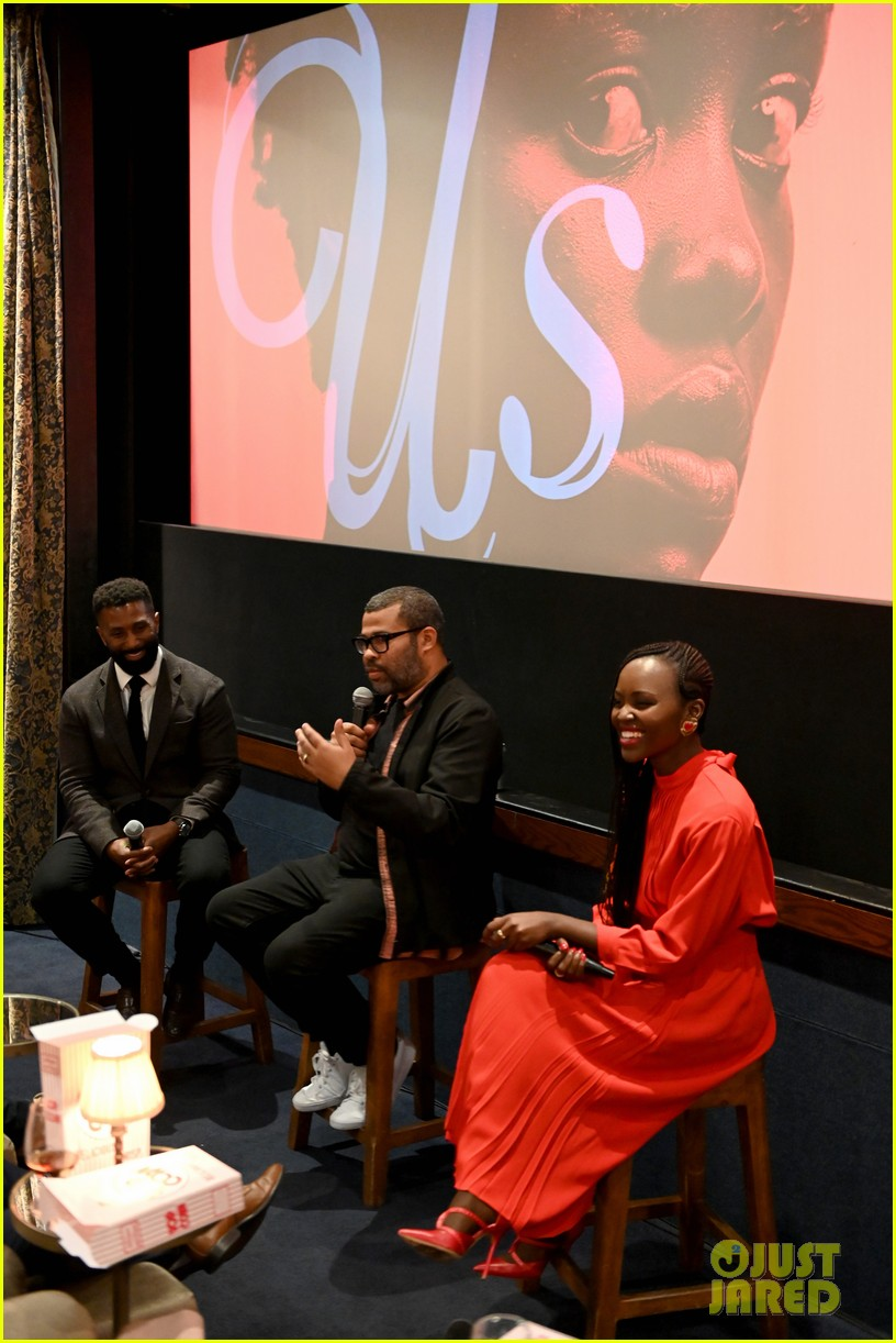 lupita nyongo on returning for an us sequel never say never 044383687