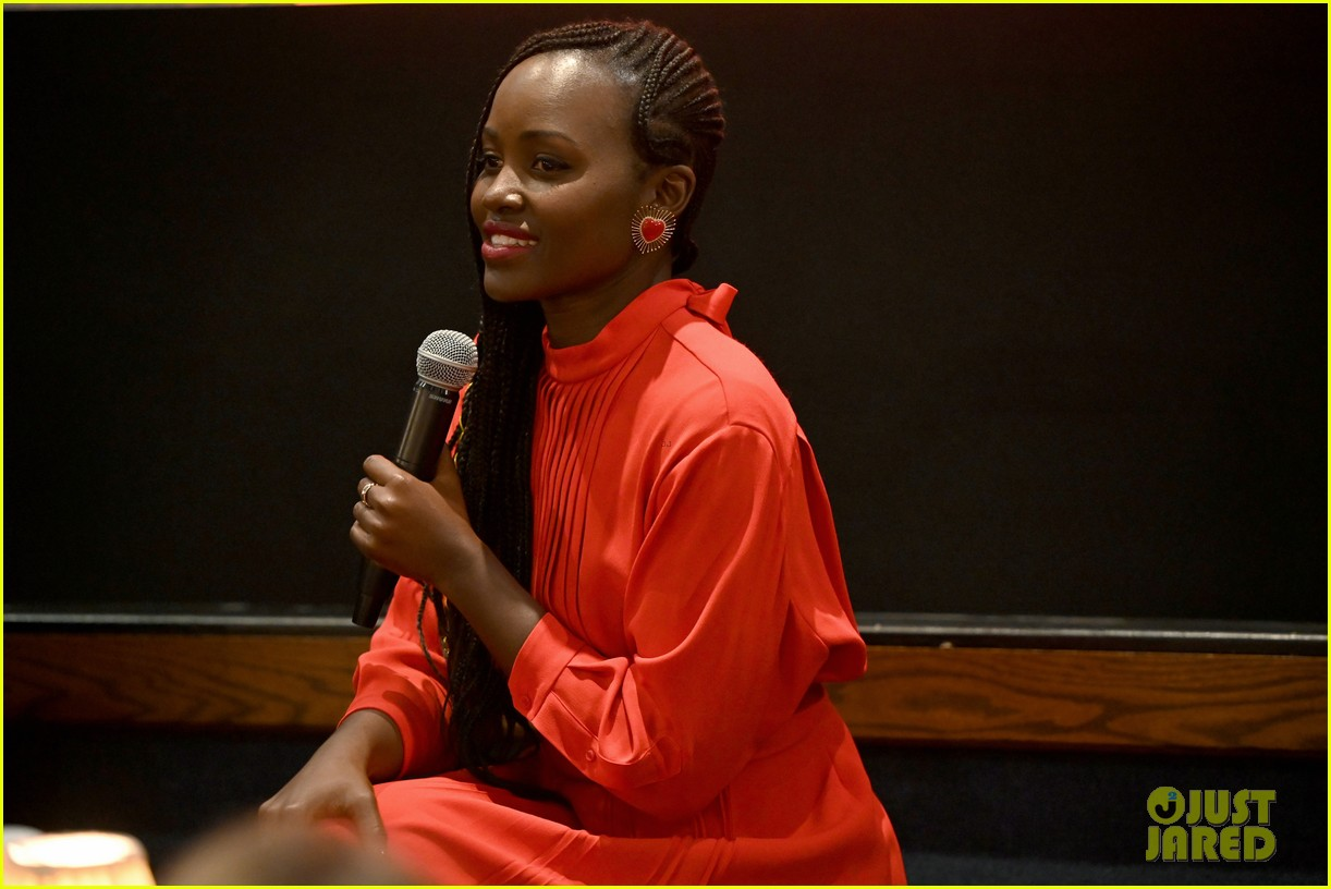 lupita nyongo on returning for an us sequel never say never 054383688