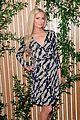 gwyneth paltrow jamie foxx hotel opening 21