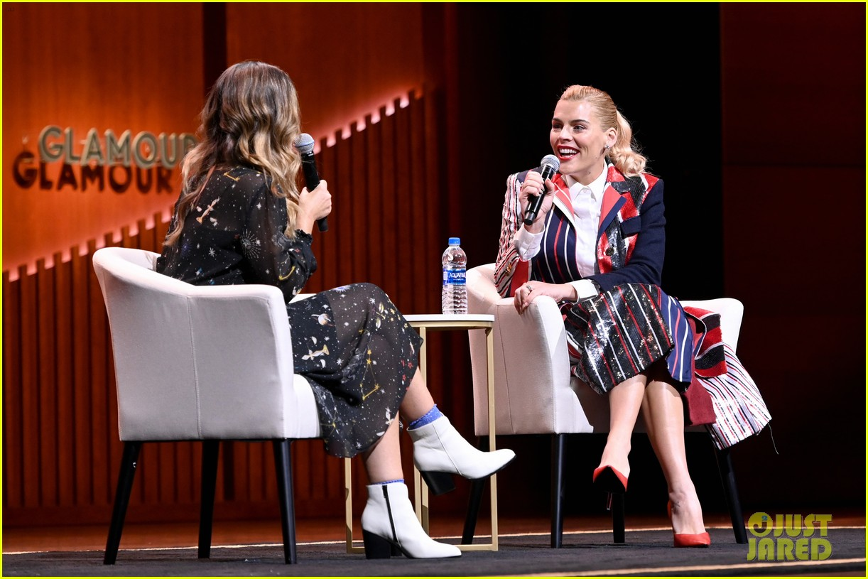 busy philipps says female friends are the thing thats gotten me through everything 014386180