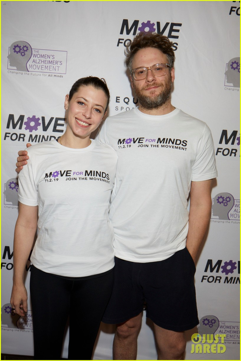 maria shriver patrick christina katherine schwarzenegger move for minds 024380871