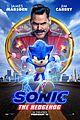 sonic the hedgehog trailer 01