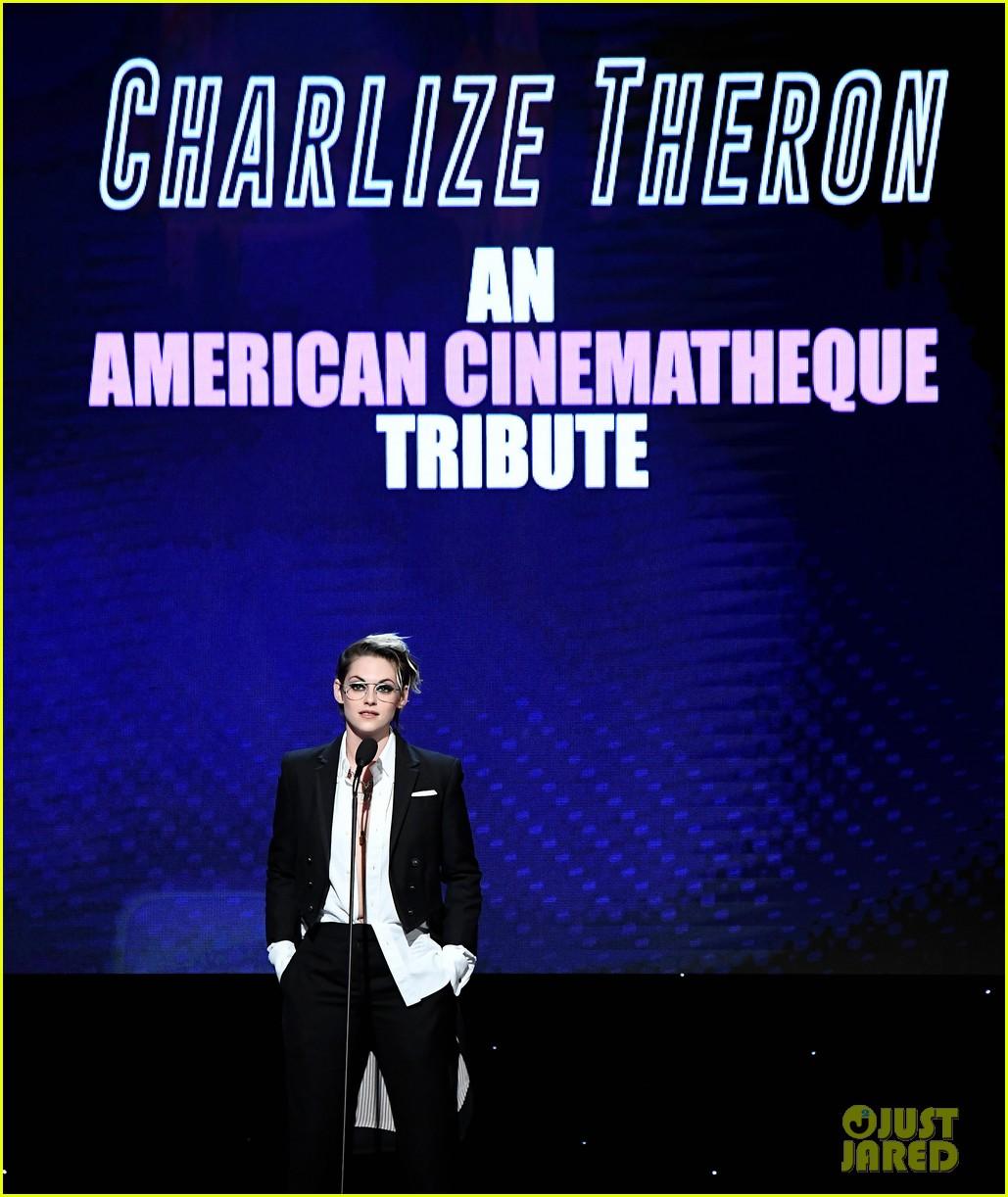 kristen stewart american cinematheque event 204385264