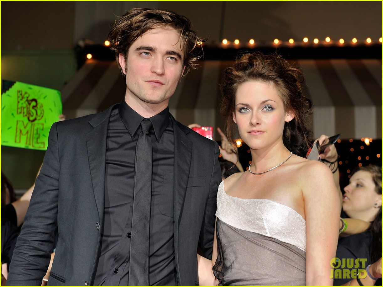 kristen stewart reveals if she would have married robert pattinson 034382613