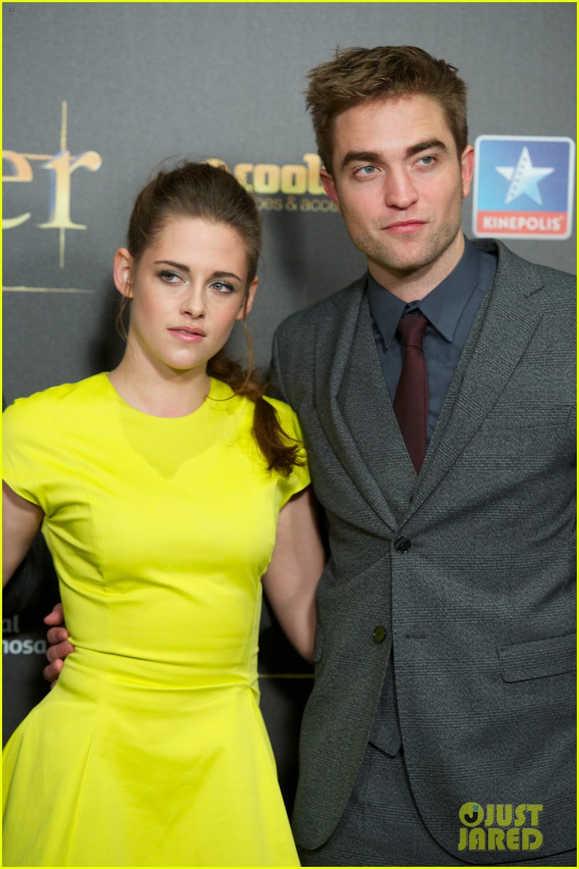 kristen stewart reveals if she would have married robert pattinson 114382621