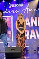 carrie underwood pranks unsuspecting fans while they boot shop on kimmel 05