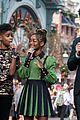 disney christmas day parade 05