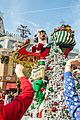 disney christmas day parade 53