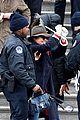sally field arrest with jane fonda 02
