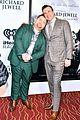 jon hamm richard jewell cast respond to backlash over film at atlanta screening 02