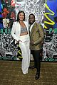 kevin hart wife eniko parrish talks about his affair 02