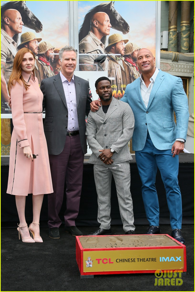 kevin hart says appreciation for life is at its highest at hand and footprint ceremony 014401328