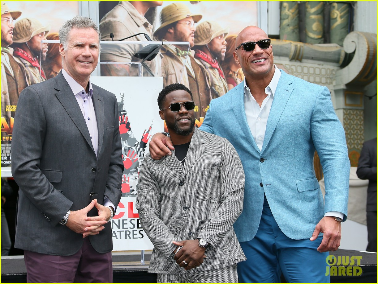 kevin hart says appreciation for life is at its highest at hand and footprint ceremony 124401339
