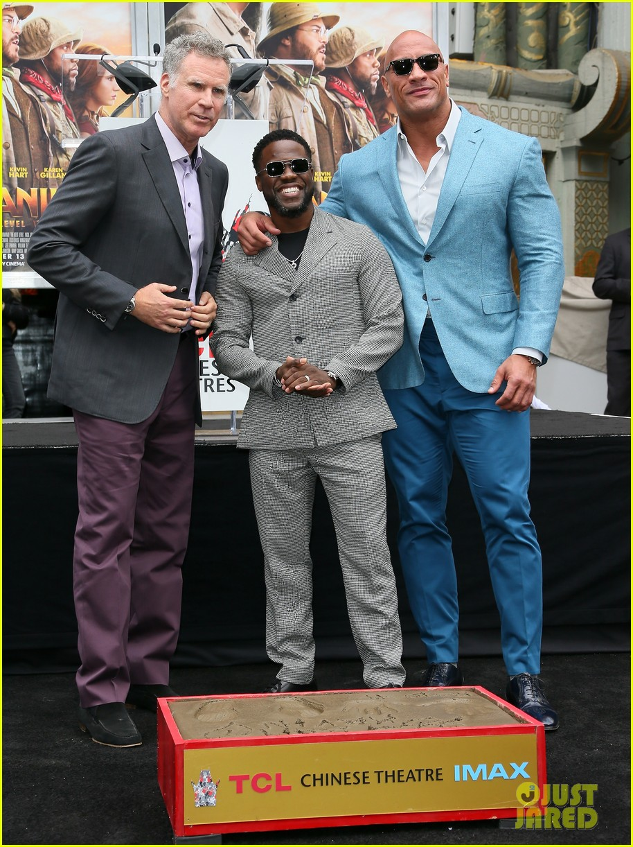 kevin hart says appreciation for life is at its highest at hand and footprint ceremony 144401341