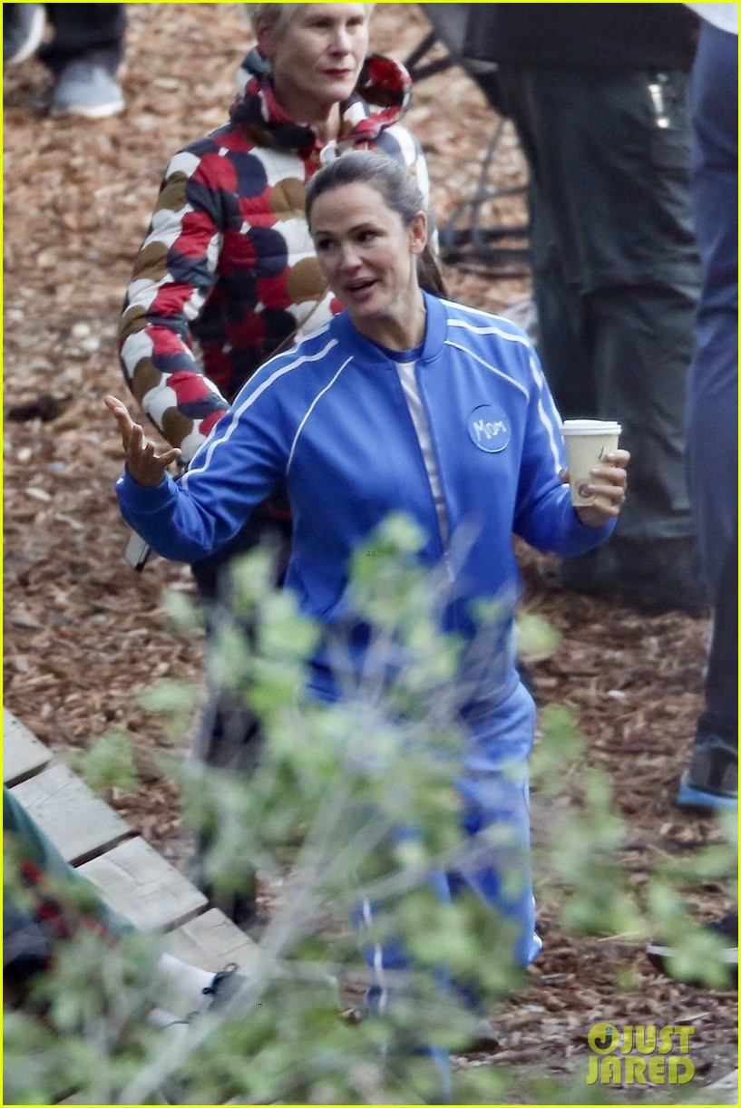 jennifer garner yes day december 2019 014401152