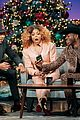 lil nas x reflects on his huge year on late late show it doesnt feel real 03