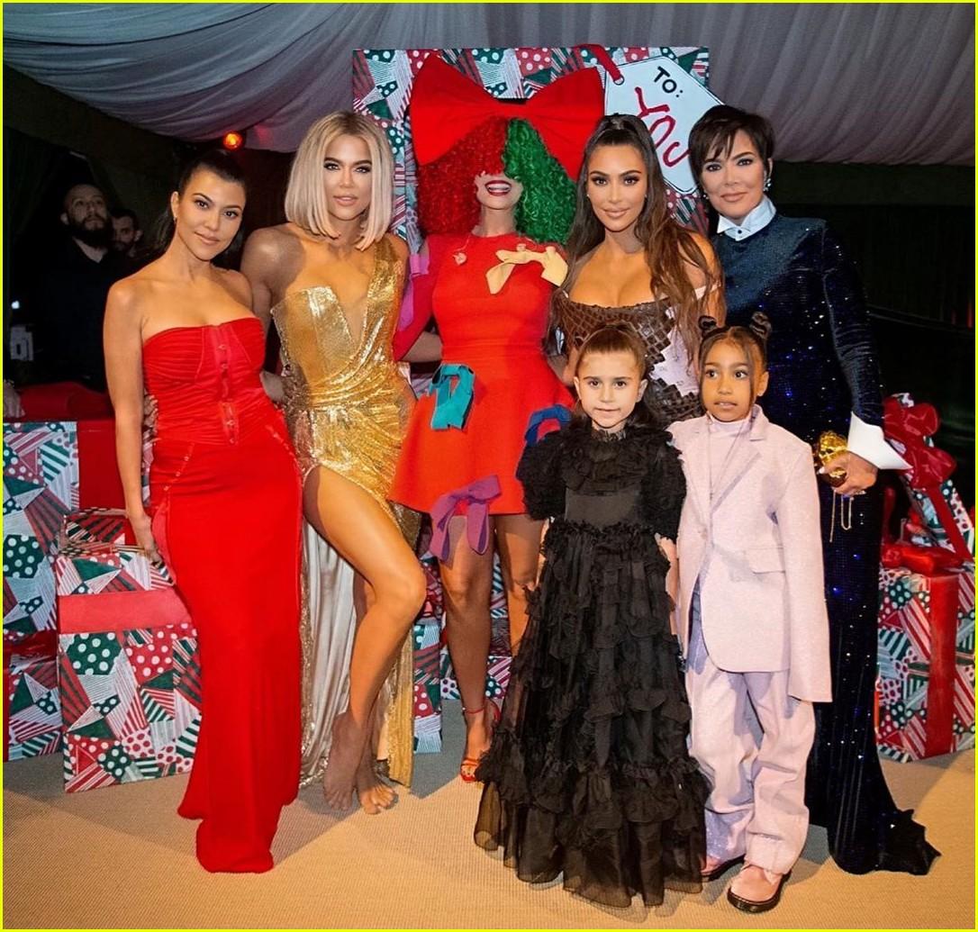 Kim Kardashian's Fourth Child Due Date, Name, Surrogate, Gender