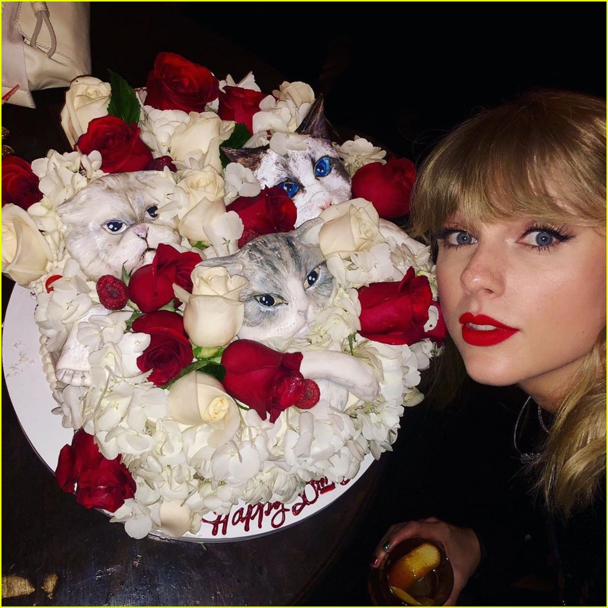 taylor swift birthday party inside 044403350