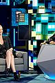 charlize theron reveals she was dming fake emily blunt account on social media 05