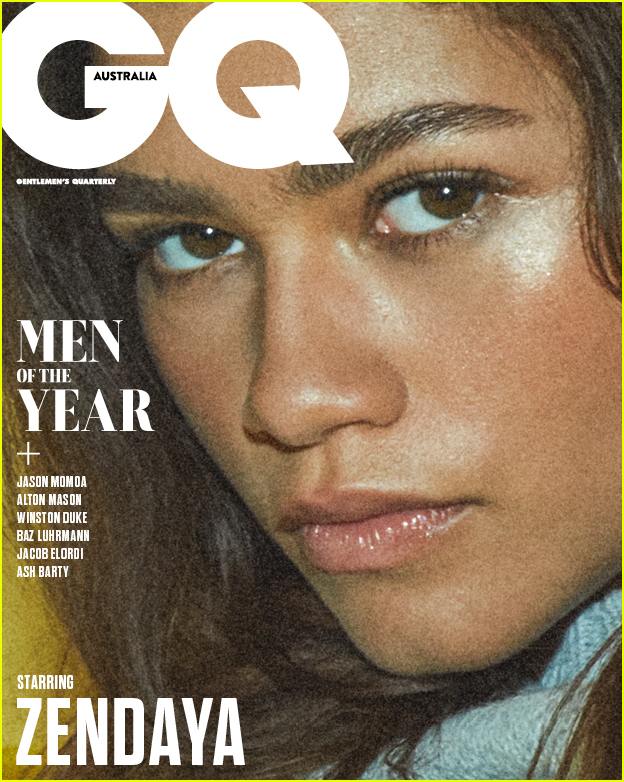 zendaya covers gq australia men of the year4398192