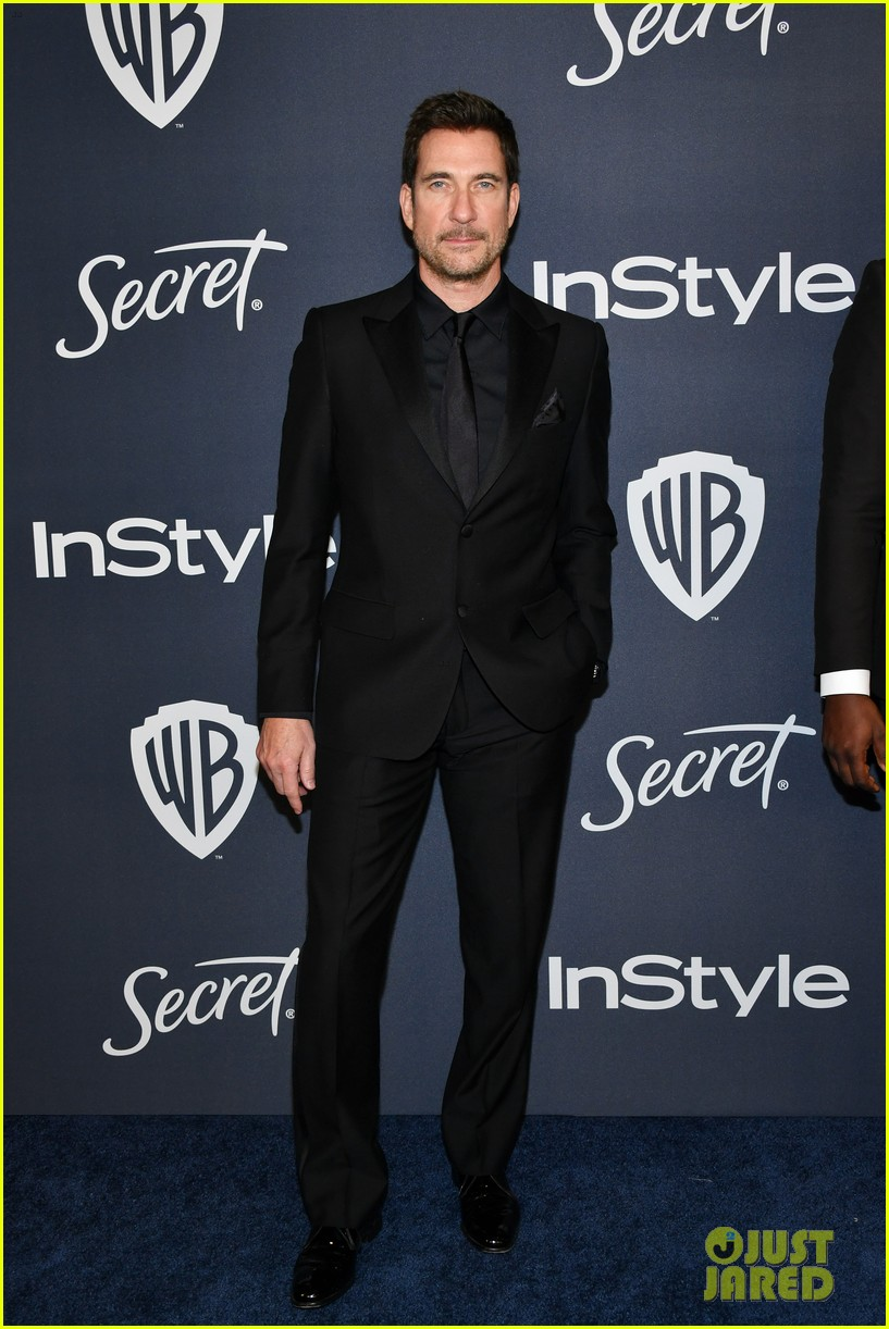 jensen ackles wife danneel harris have date night at golden globes after party 124411544