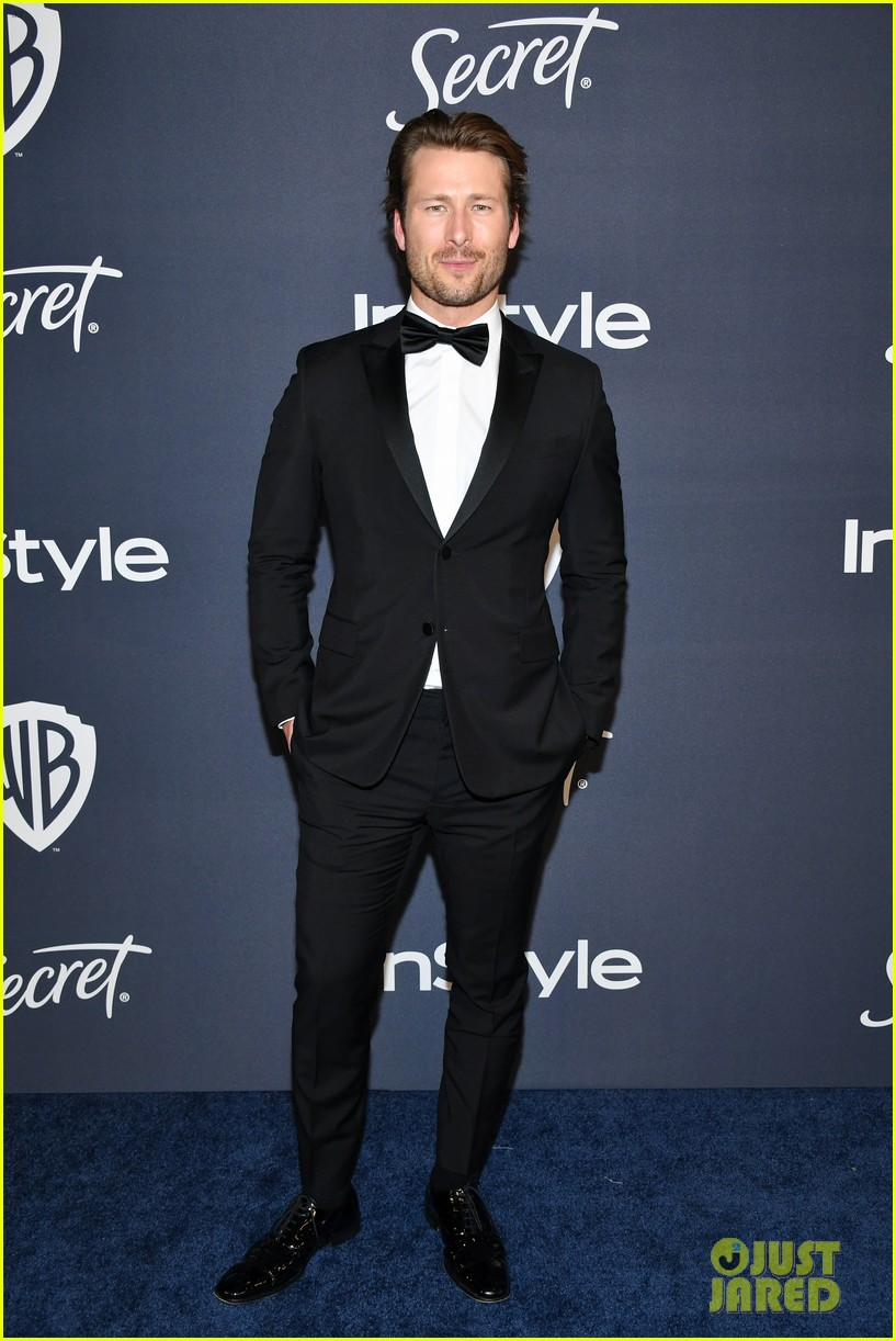 jensen ackles wife danneel harris have date night at golden globes after party 174411549