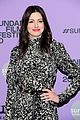 anne hathaway last thing wanted sundance premiere 21