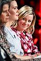 cate blanchett mrs america trailer 02